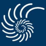Venture היא קרן הון סיכון המשקיעה בשלבים הראשונים של טכנולוגיות חדשות וחידושים בתחום מדעי החיים. קרן Atlas יוצרת שיתופי פעולה עם יזמים מבטיחים הפותרים בעיות מתקדמות בשווקים חדשים. הקרן פועלת...