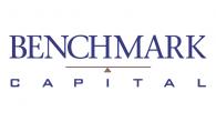 Benchmark Capital היא קרן הון סיכון שמשקיעה בסטארט-אפים, טכנולוגיה סלולרית, מדיה חברתית ועוד. הקרן בנויה מקבוצה קטנה וממוקדת של שותפים בעלי ניסיון עשיר וארוך בתחום ההשקעות, עם תרומה וסמכות שווה...