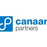 Canaan היא חברת המפעילה מספרת קרנות הון סיכון בתצורה בינלאומית המשקיעות באנשים אשר הופכים חזון מרעיון לטכנולוגיות ועסקים בעלי ערך. Canaan היא אחת מחברת ההשקעות המובילה בתחומה. החברה נוסדה בשנת...