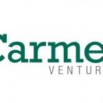 """Carmel Ventures, היא קרן ישראלית, שותפה בקבוצת ויולה, ונוסדה בשנת 2000, ע""""י מספר יזמים ומנכ""""לים לשעבר מקהילת ההיי-טק הישראלית. זוהי אחת מקרנות ההון המובילות בישראל. הקרן מתמקדת בהשקעות בתחומי התוכנה,..."""