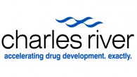 Charles River היא חברת השקעות מובילה בשוק ההון, הפועלת משנת 1970, ומציגה פורטפוליו משגשג, של מעל 70 הנפקות, ומעל 90 מיזוגים ורכישות שונות. החברה מתמקדת בהשקעות בחברות פורצות דרך המציגות...